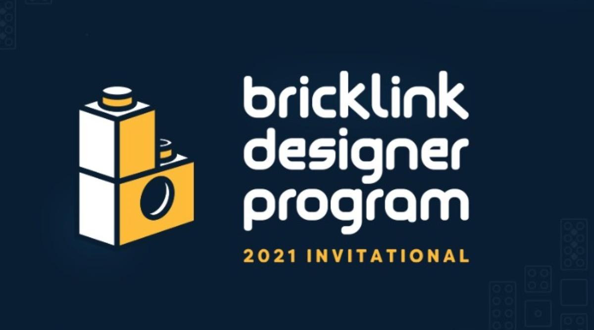 LEGO BrickLink Designer Program Logo Resized Featured