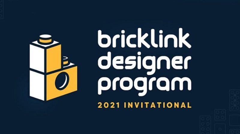 LEGO Bricklink Designer Program Logo resized 1200 675 featured