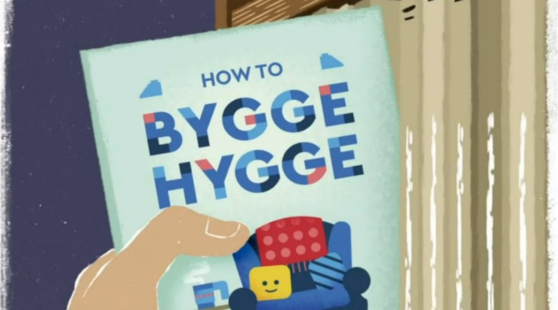 LEGO Bygge Hygge Featured