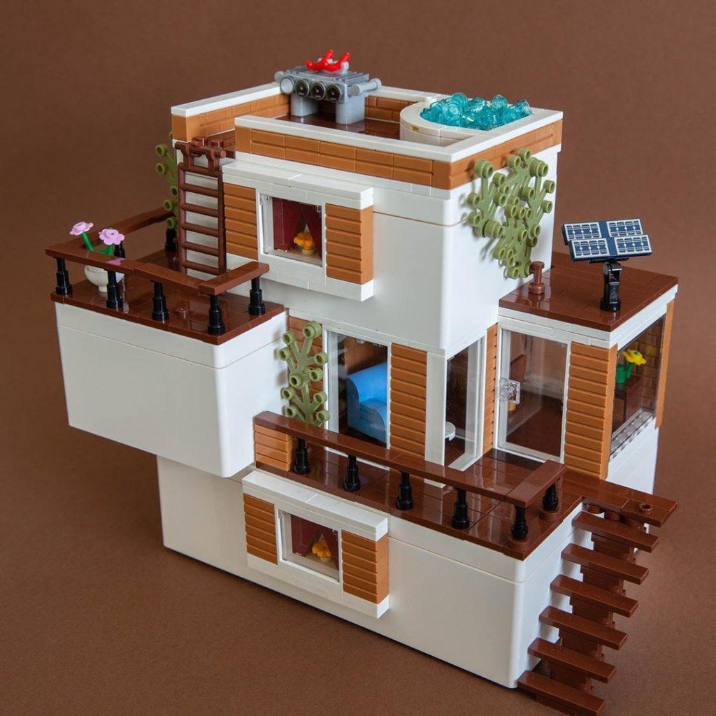 LEGO Bygglek Beach House 1024x1024