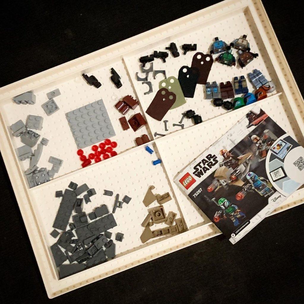 LEGO Bygglek Sorting 1024x1024