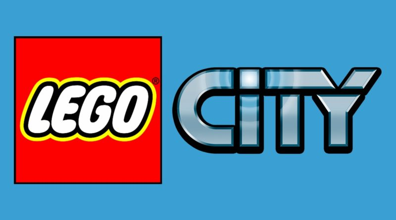 LEGO CITY logo featured resized