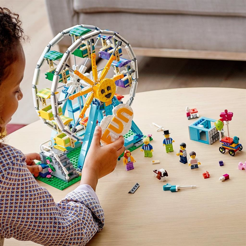 LEGO CREATOR 31119 FERRIS WHEEL 3 1024x1024