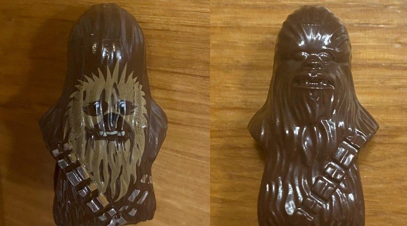 LEGO Chewbacca Misprint Featured 800x445