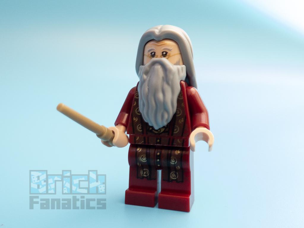 LEGO Christmas Advent Calendars 2023 26