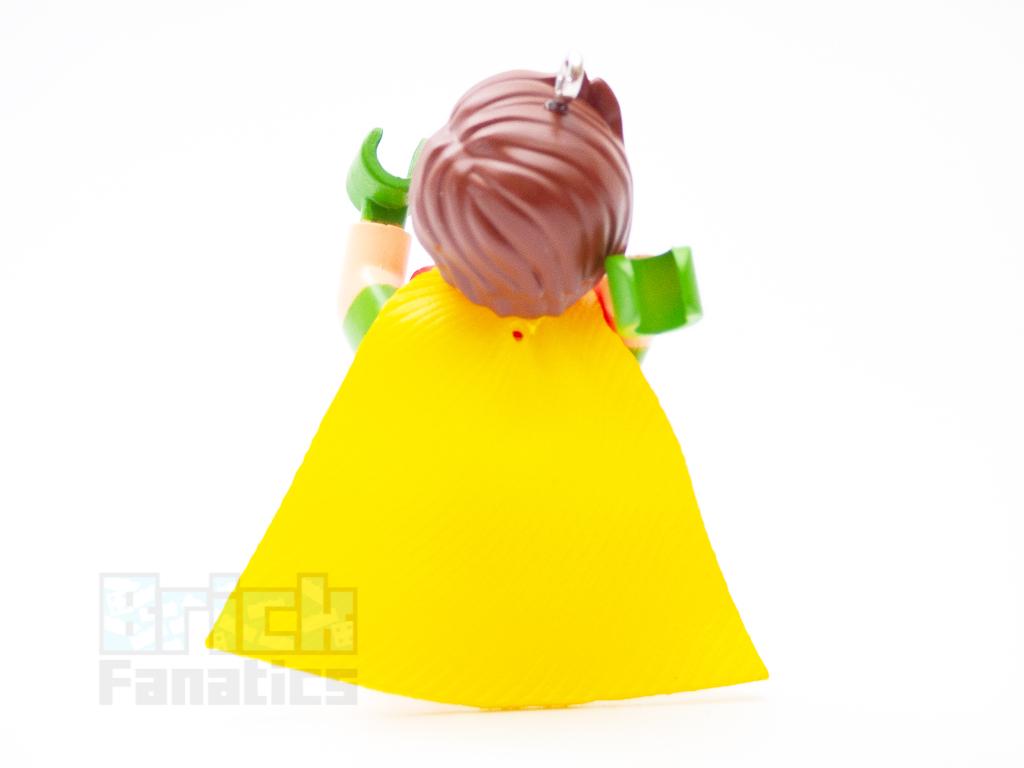 LEGO Christmas Hallmark Ornaments 2019 15