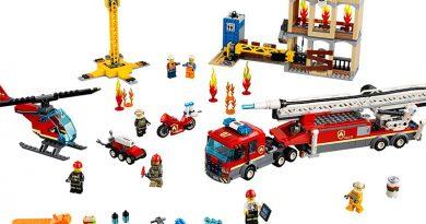 LEGO-City-60216-Downtown-Fire-Brigade