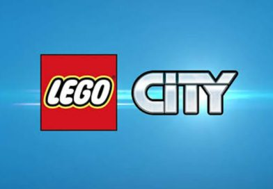 Three unrevealed LEGO CITY and Creator sets discovered at LEGO.com
