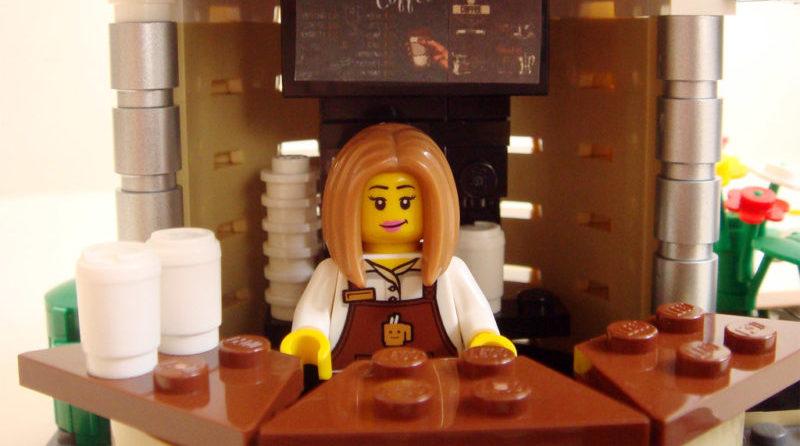 LEGO Coffee Day E1601335903386