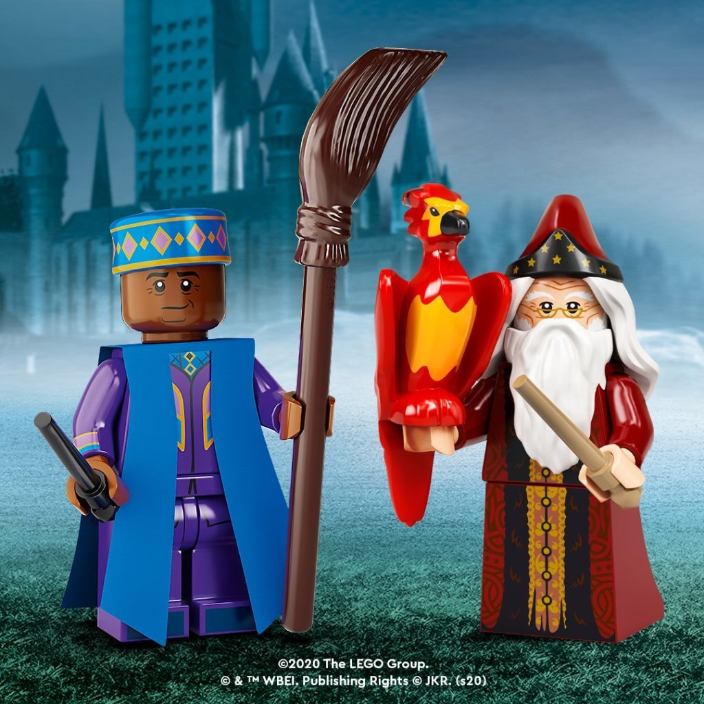 LEGO Collectible Minifigures 71028 Harry Potter 7 1024x1024