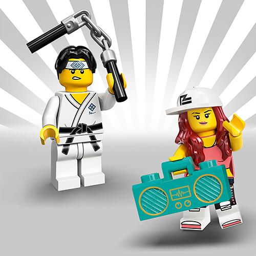 LEGO-Collectible-Minifigures-Series-20