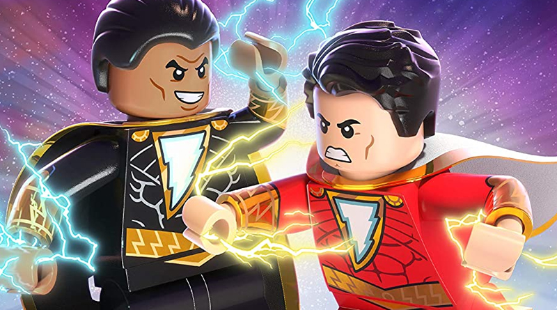 LEGO-DC-Shazam-Magic-and-Monsters