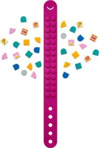 LEGO DOTS 41911 Power Bracelet 3 202x300