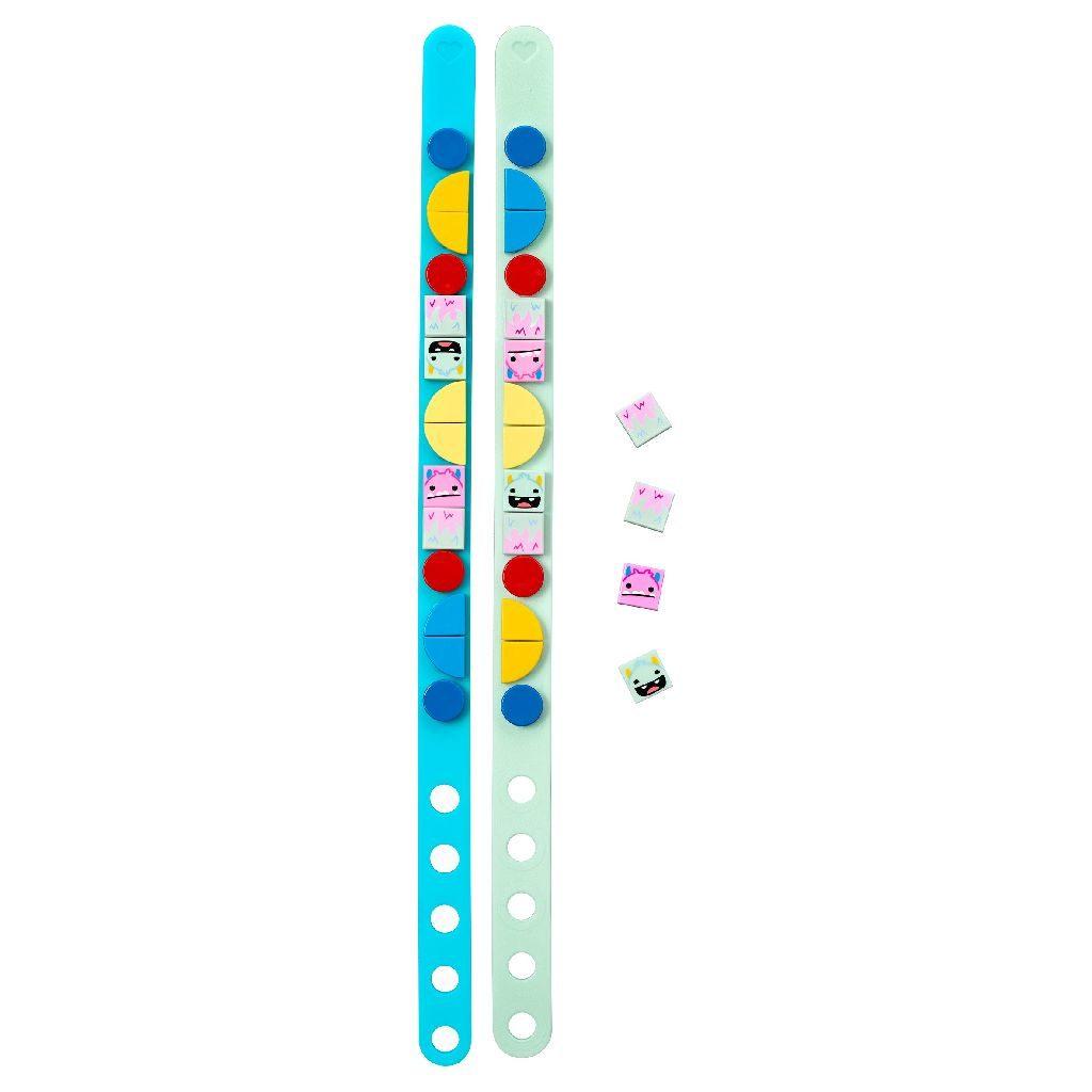 LEGO DOTS 41923 Monster Bracelet 1 1024x1024
