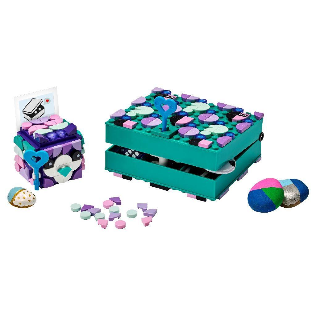 LEGO DOTS 41925 Secret Boxes 1 1024x1024