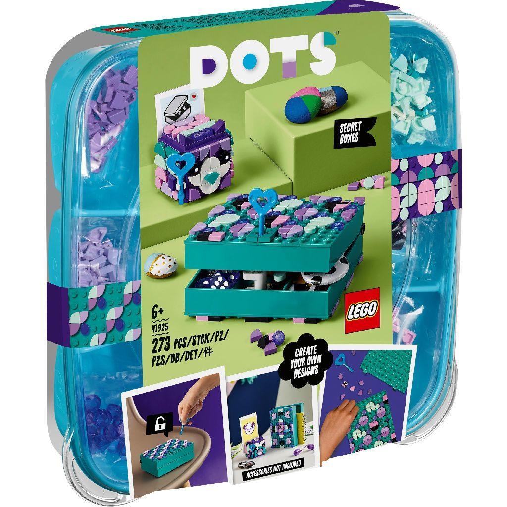 LEGO DOTS 41925 Secret Boxes 2 1024x1024