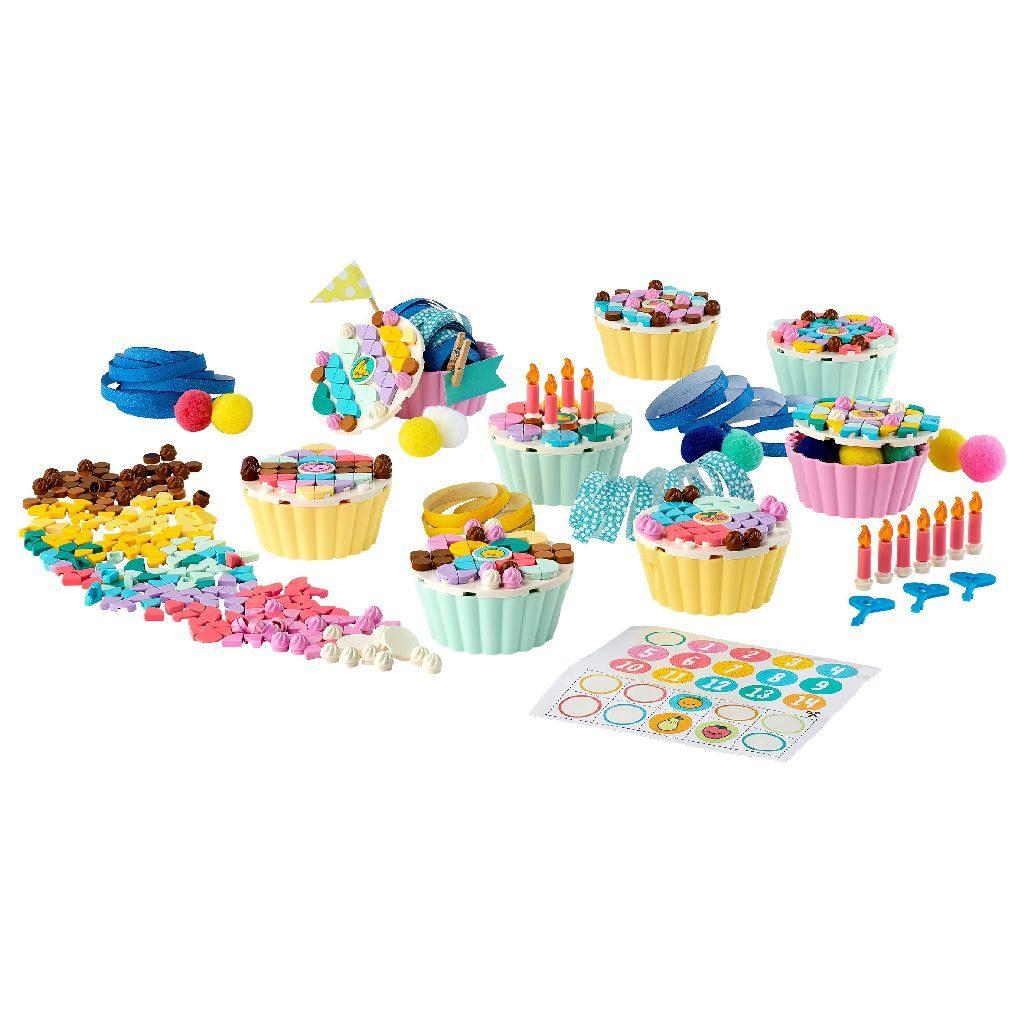 LEGO DOTS 41926 Creative Party Kit 2 1024x1024
