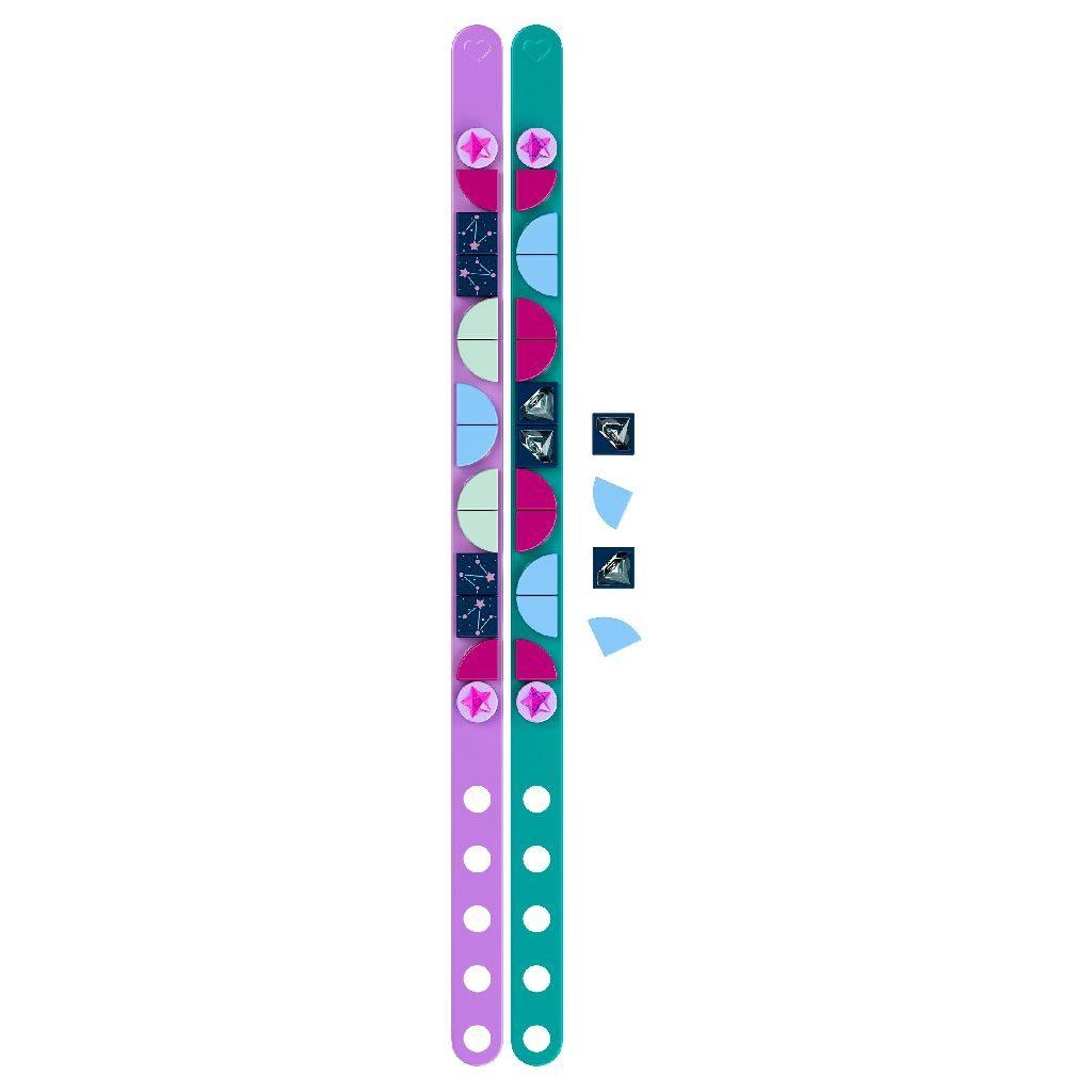 LEGO DOTS 41934 Starlight Bracelets 1 1024x1024
