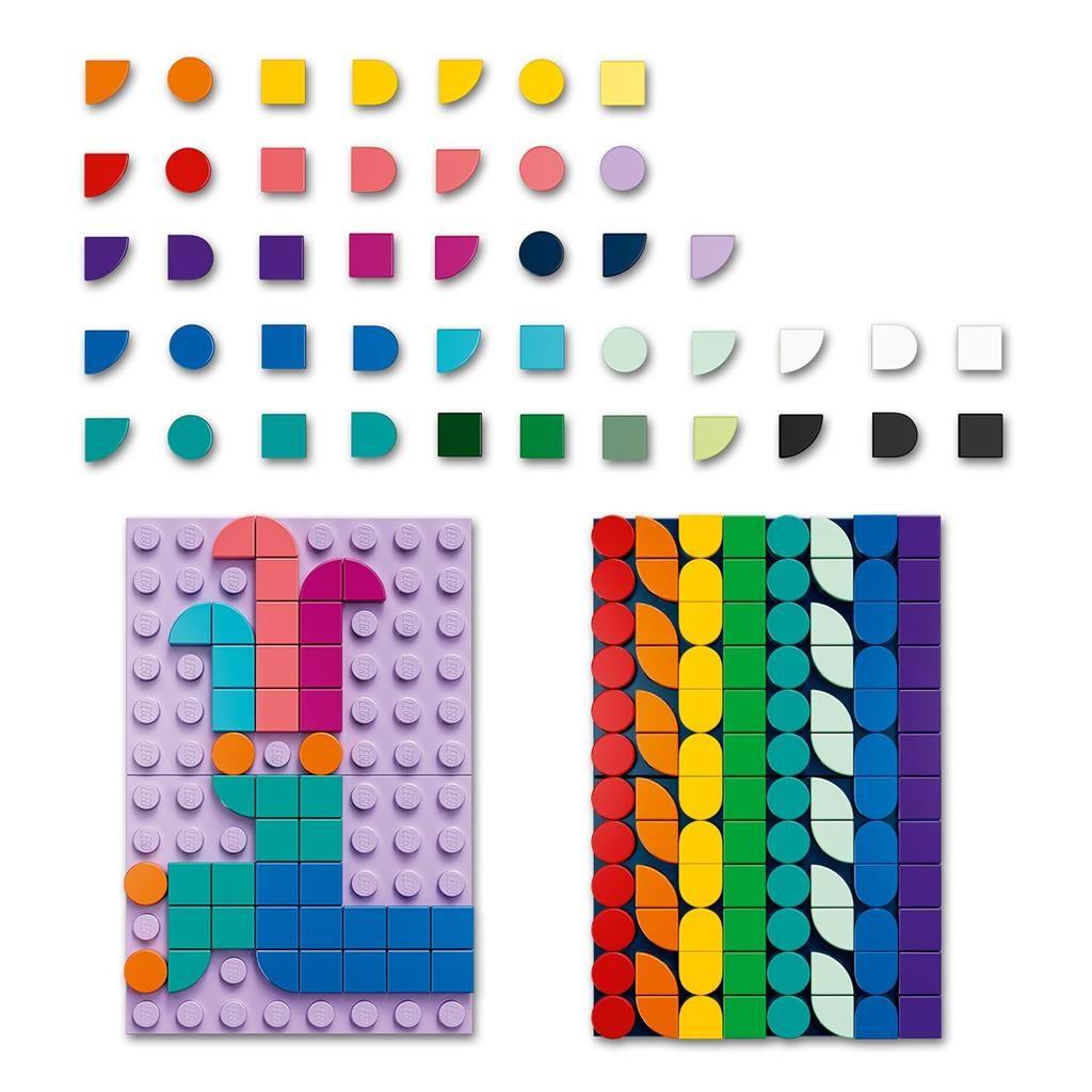 LEGO DOTS 41935 LOTS OF DOTS 2
