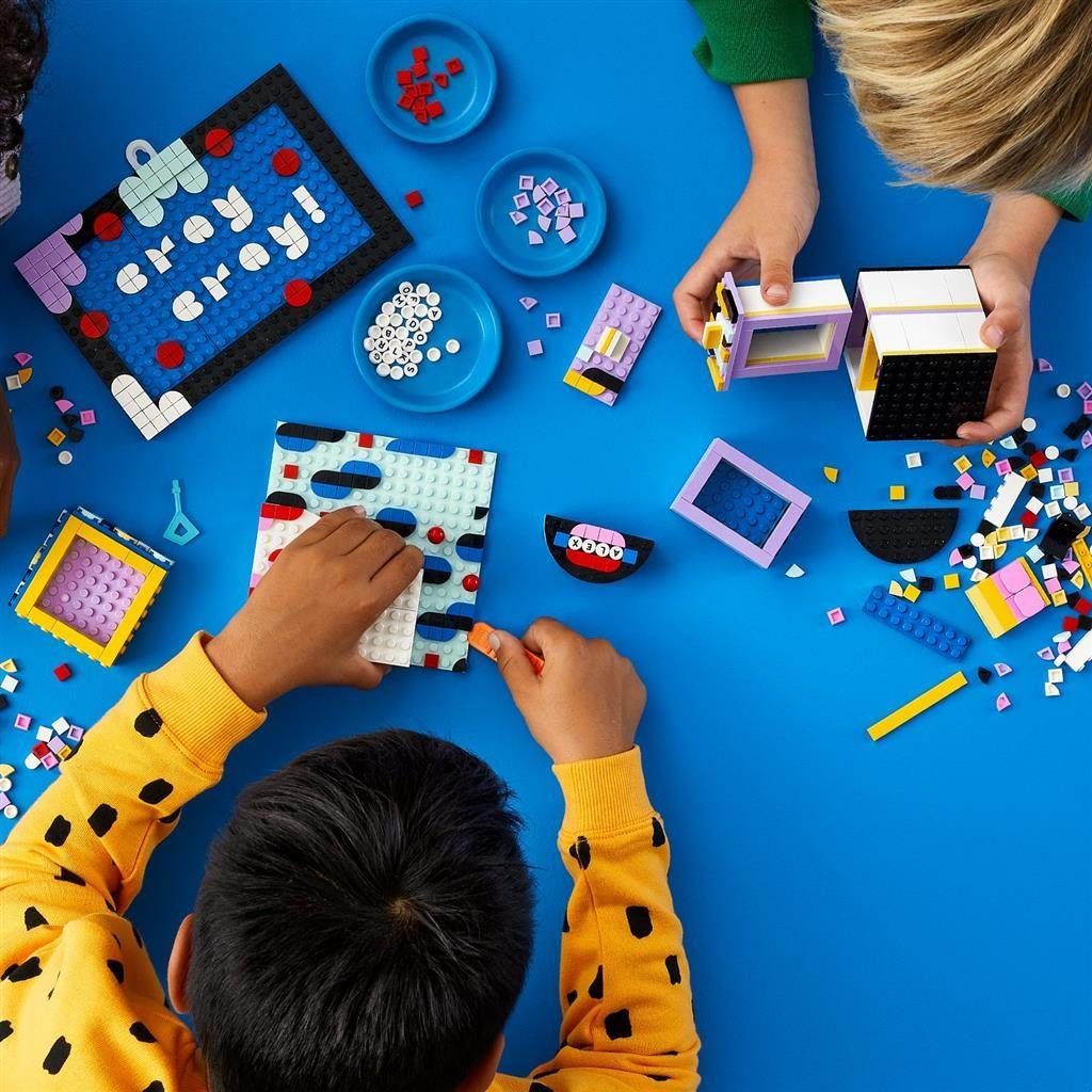 LEGO DOTS 41938 CREATIVE DESIGNER BOX 3