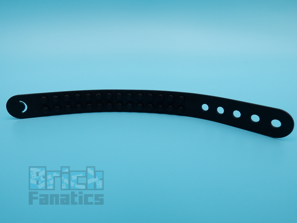 LEGO DOTS Bracelet 6