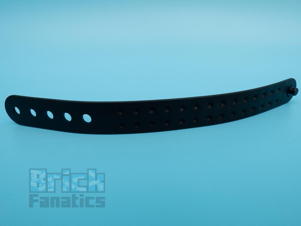 LEGO DOTS Bracelet 7
