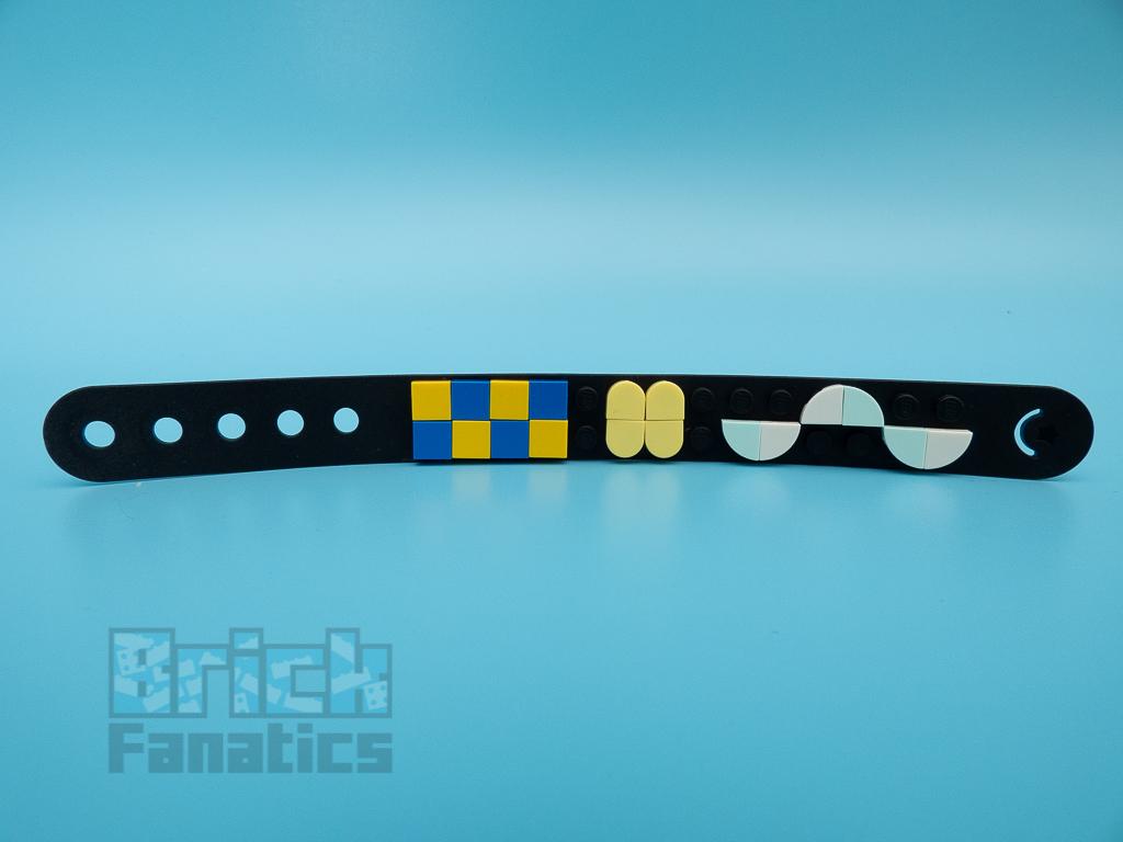 LEGO DOTS Bracelet 9