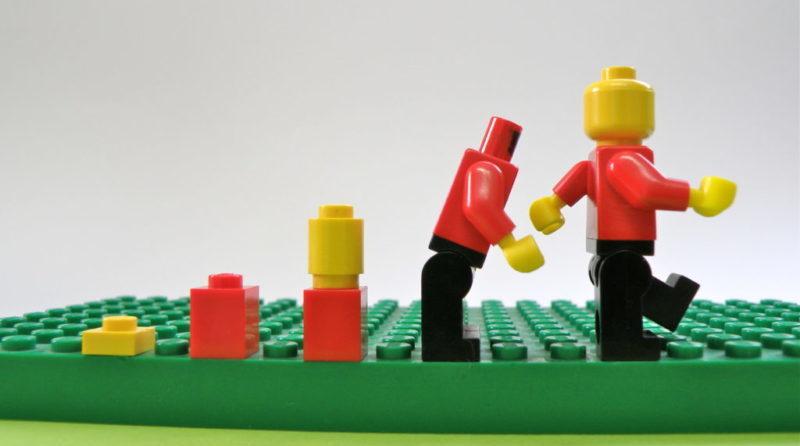 LEGO Darwin E1606155604433