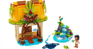 LEGO-Disney-43183-Moanas-Island-Home-featured-800-445