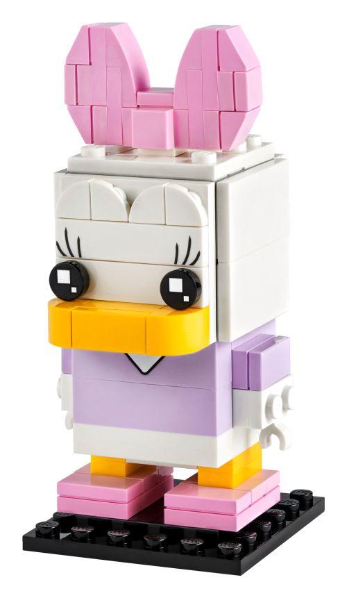 LEGO Disney BrickHeadz 40476