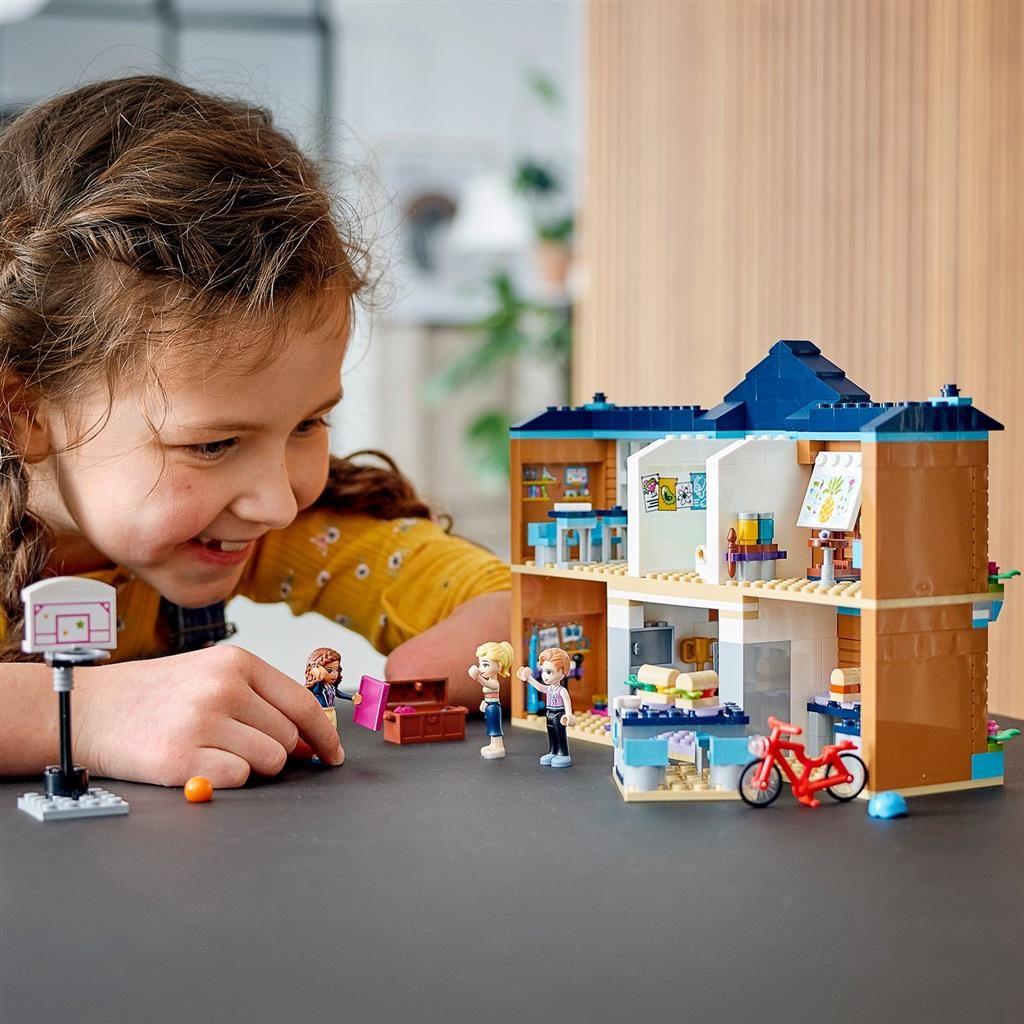 LEGO FRIENDS 41682 HEARTLAKE CITY SCHOOL 4 1024x1024