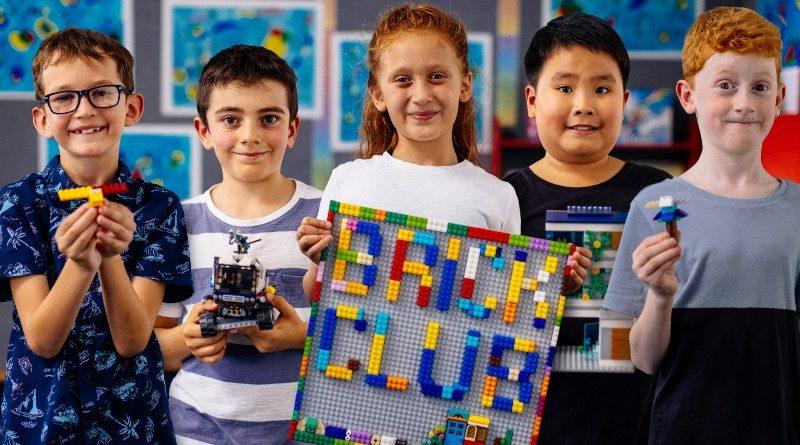 LEGO Foundation Play Included Brick Club Featured 800x445