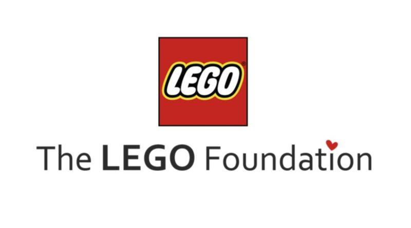 LEGO Foundation logo resized featured