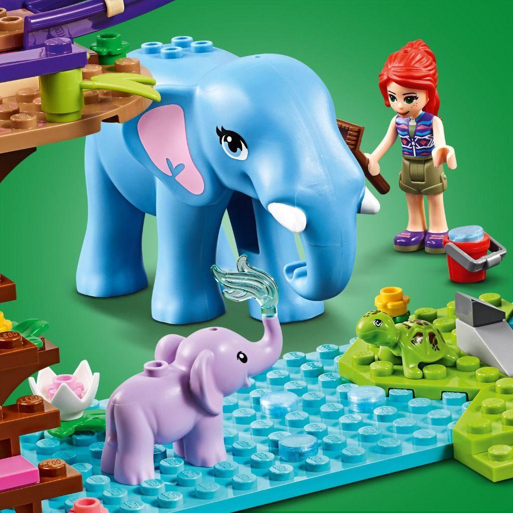 LEGO Friends 41424 Jungle Rescue Base 13 1024x1024