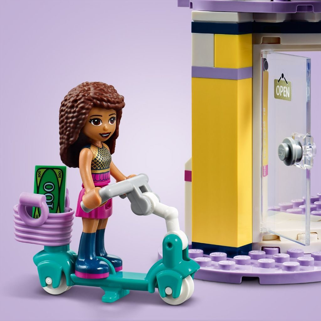 LEGO Friends 41427 Emmas Fashion Shop 10 1024x1024