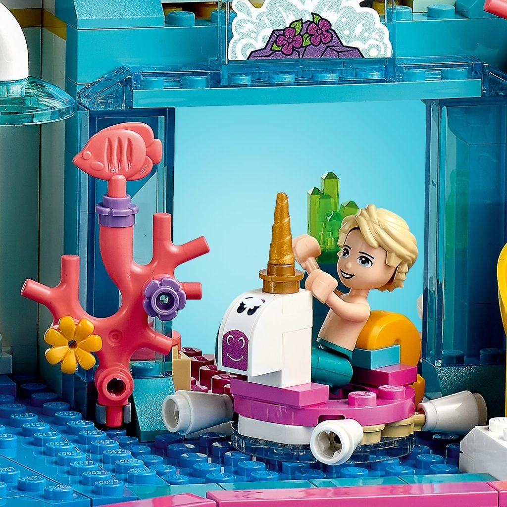 LEGO Friends 41430 Summer Fun Water Park 11 1024x1024