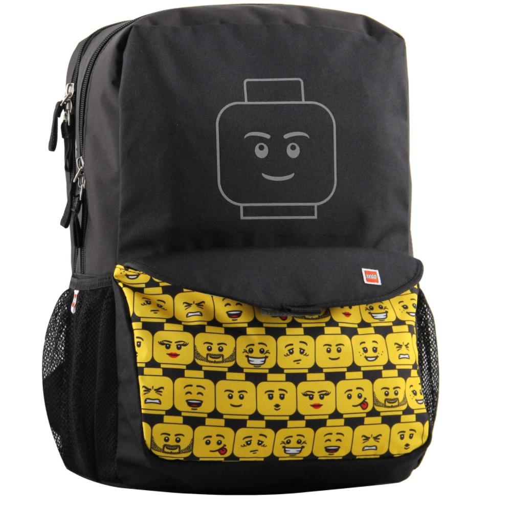 LEGO Gift Guide Backpack