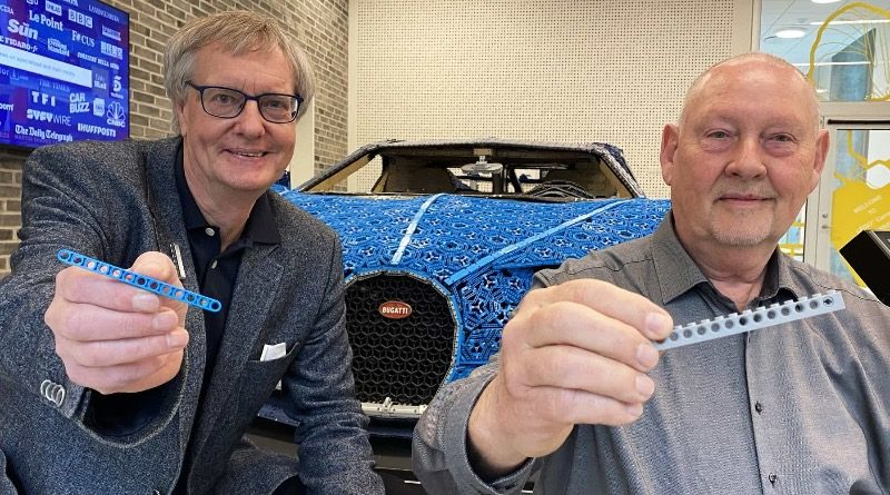 LEGO Group Technic Jen Ryaa Sten Schmidt Featured 800x445