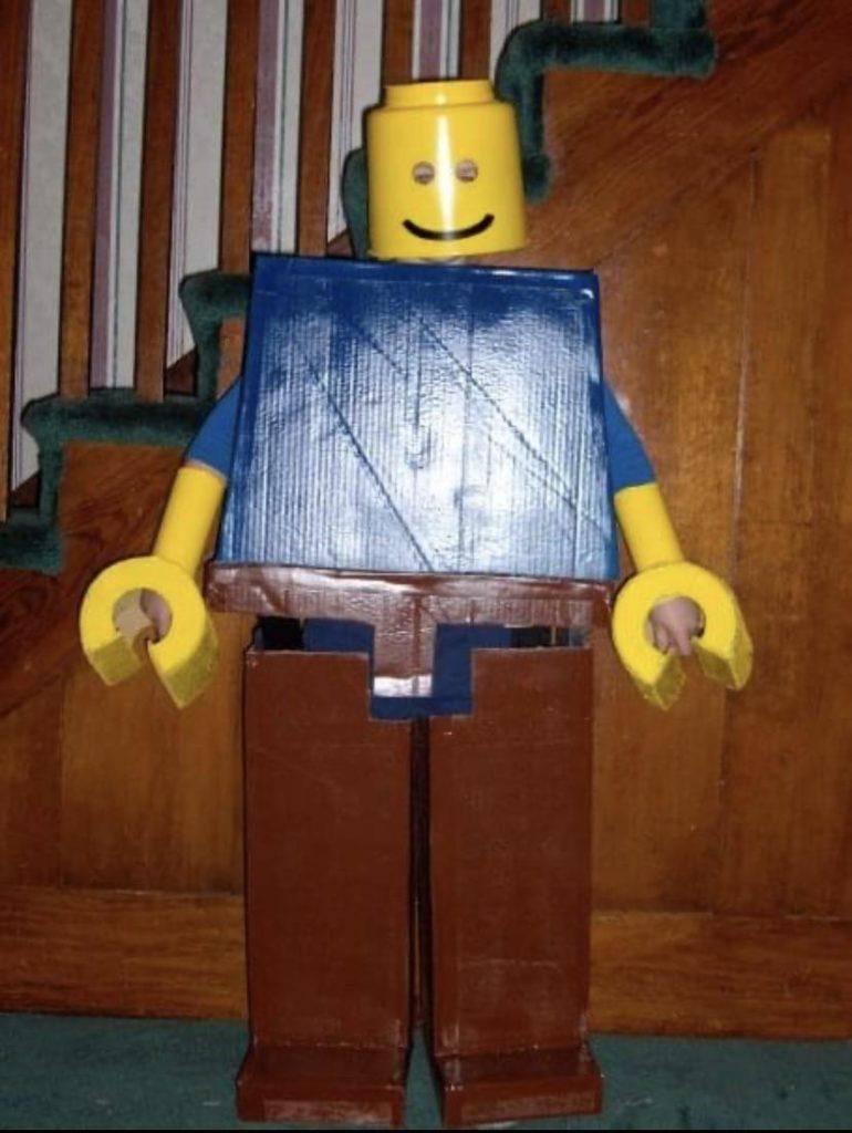 LEGO Halloween Costume 3 770x1024
