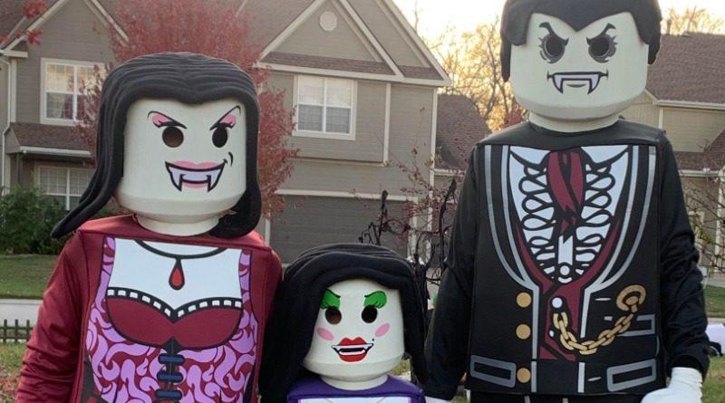 LEGO Halloween Costume Featured 800x445