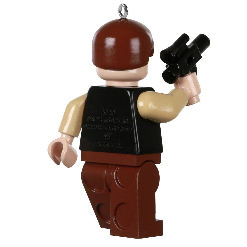 LEGO Han Solo Ornament 2 1024x1024