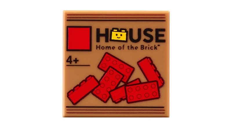 LEGO House 40502 The Brick Moulding Machine 10 Featured 800x445