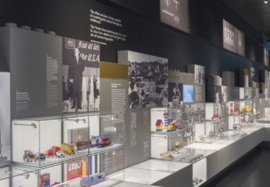 The LEGO House to offer more themed virtual tours
