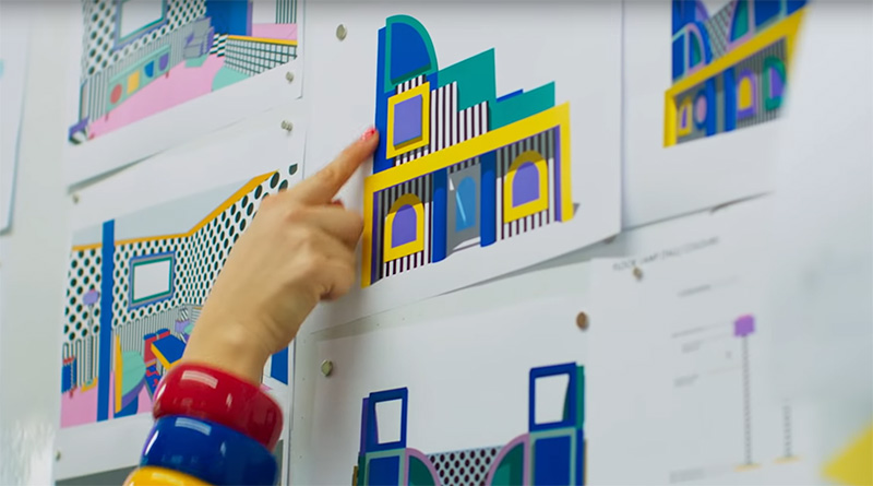 LEGO House Of DOTS Video Featured 800 445