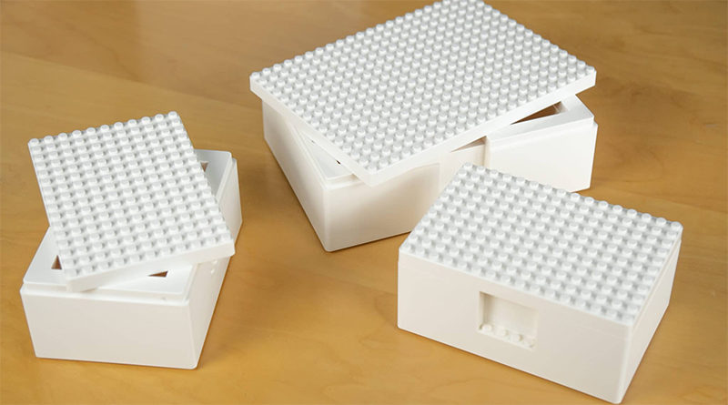 LEGO IKEA BYGGLEK Boxes Featured 800x445