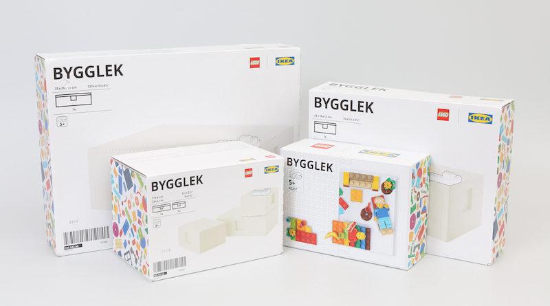 LEGO IKEA BYGGLEK Review Title 800x445