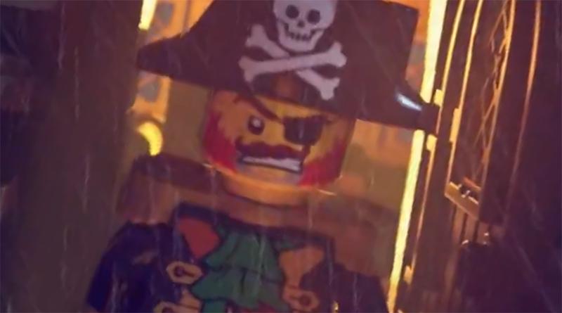 LEGO Ideas 21322-Pirates-of-Barracuda-Bay