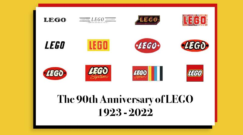 LEGO Ideas 90 Anniversary Fan Vote Featured
