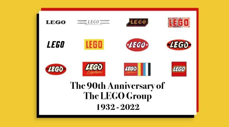 LEGO Ideas 90th Anniversary Logo Featured 2 800x445