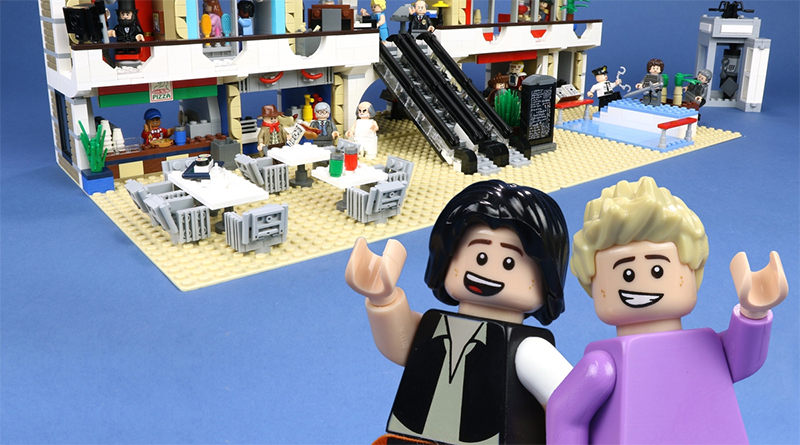LEGO Ideas Bill Ted Featured 800 445